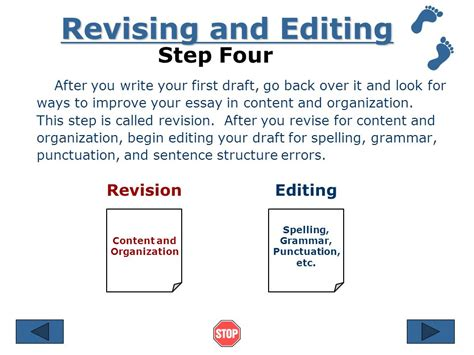 Travel assignment 2018 homework research 2018 how to solve a natural log problem video production house business plan video production house business plan