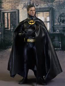Hot Toys Batman Returns Bruce Wayne