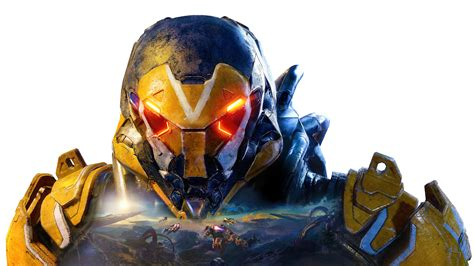anthem   key art  wallpapers wallpapers hd
