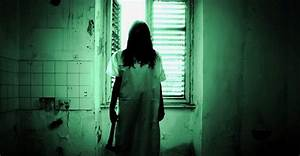 Top 10 Real Life Scary Ghost Stories
