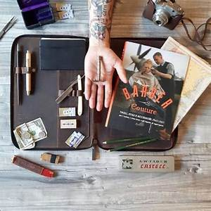 17 best images about nice on pinterest our life pallet With leather macbook 13 portfolio document organizer