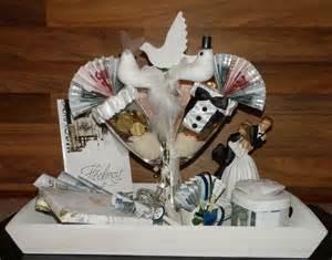 hochzeitsgeschenke basteln geld geldgeschenke hochzeit basteln gifts basteln und hochzeit