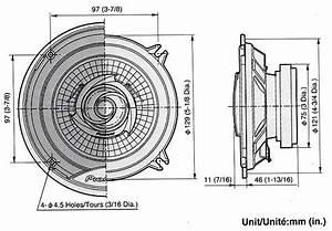 Lautsprecher Sicken Maße : w124 250td thorsten s 8 seiten ~ A.2002-acura-tl-radio.info Haus und Dekorationen