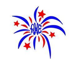 Free svg files for download. USA Flag - Eagle In God We Trust Sign - Plasma Laser DXF ...