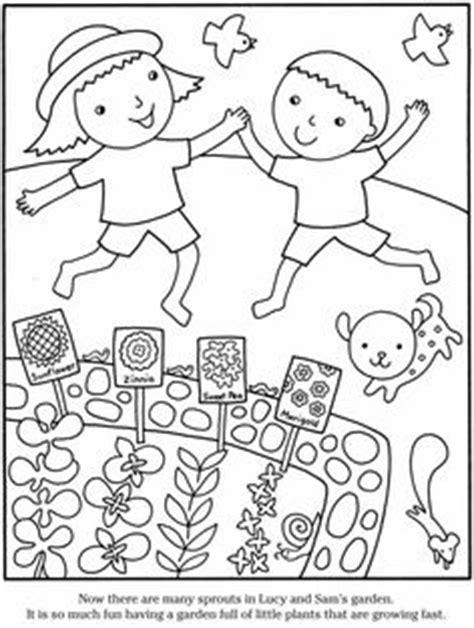 preschool dover de 1000 images about thema groeien en bloeien in de tuin 652