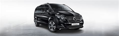 Mercedes V Class Backgrounds by Melbourne Airport Chauffeurs Tullamarine Crown