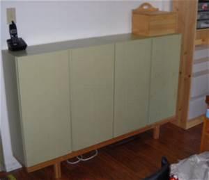 Ikea Hack Sideboard : ivar sideboard or hidealottastuff ikea hackers ikea hackers ~ A.2002-acura-tl-radio.info Haus und Dekorationen