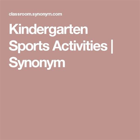 17 best ideas about synonym activities on 117 | 1755ad592ed9291a78dbe52afabf363b