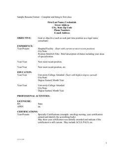 Resume Front Desk Clerk Exles by Sle Resume For Pharmaceutical Industry Sle Resume