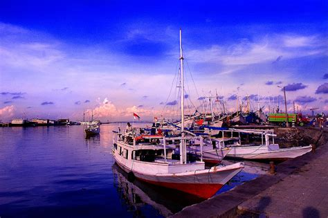 Makassar Indonesia Your Gateway To Southern Sulawesi