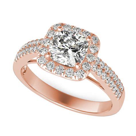 Halo Double Band Diamond Engagement Ring  Sku Cu0615. Amber Gemstone. Bride Bracelet. Thick Gold Bangle. Plain Chains. Clamper Bracelet. Cz Jewellery. Motherhood Rings. Antique Gold Necklace