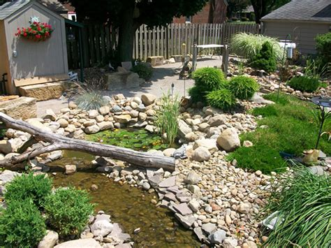 landscaping ideas for small yards bill house plans