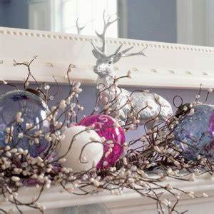 Simply elegant – easy Christmas decorating ideas – LifeStuffs