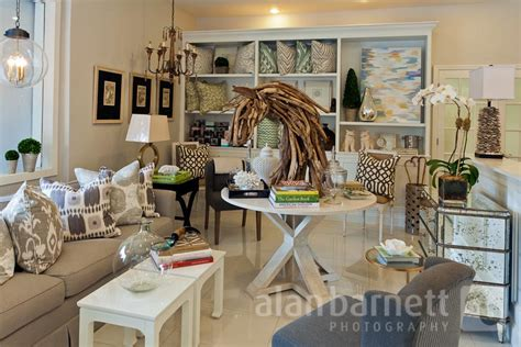 home interior business the open house in rye york crop