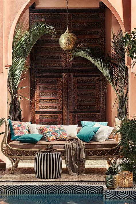 wohnzimmer gemütlich einrichten finde die passende wandfarbe f 252 r dein zuhause auf pindiario keely club