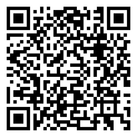 Bitcoin calm before the storm!! About Us (With images)   Blockchain technology, Qr code, Fiverr