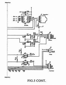 Square D Pumptrol Pressure Switch Wiring Diagram Gallery