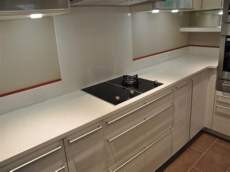 hauteur plinthe cuisine hauteur plinthe cuisine veglix com les dernières idées de design et intéressantes à