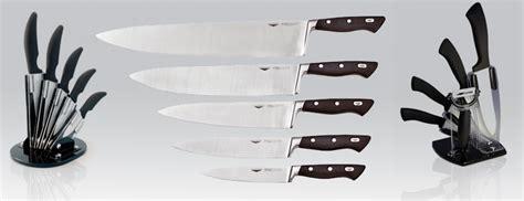 sognare coltelli da cucina set di coltelli da cucina come scegliere i migliori