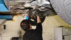 Vendre Un Vehicule Sans Controle Technique : contr le technique comment bien pr parer sa voiture ~ Gottalentnigeria.com Avis de Voitures