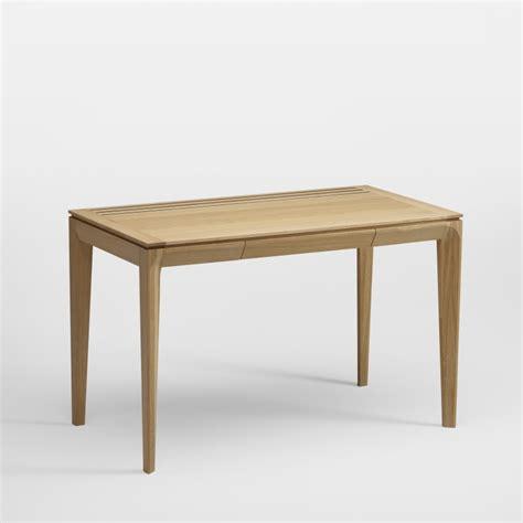 table bois massif design wraste com