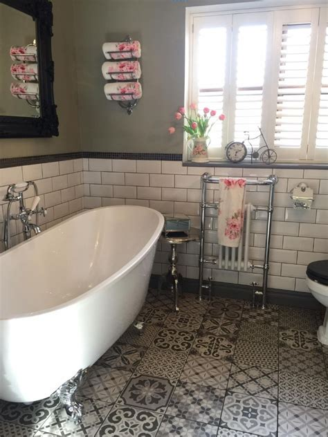 traditional bathroom tile ideas best photos pictures and images about bathroom mirrors