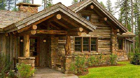 wood house design interior  exterior creative ideas  part youtube