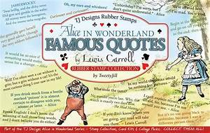 Who Are You Alice In Wonderland Quotes. QuotesGram