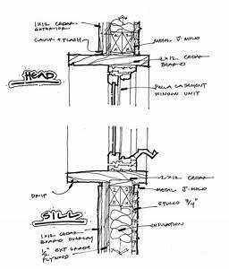build wood window casement - Google Search | Woodworking ...