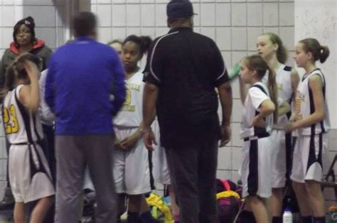 westerville igniters girls travel basketball home facebook