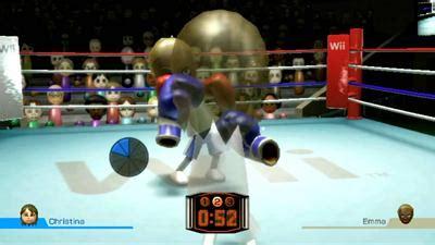 Los juegos quedan instalados ahí y sólo debe utilizarse para esto ya que la consola formatea el 2. Wii Sports Wii NTSC Multi-Español ISO - XgamersX.CoM -Descargas, Roms, Juegos Psvita ...