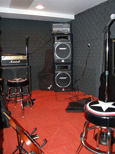Soundproof Garage Door
