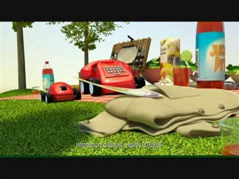 The reg of the car you need to insure for a day. Direct Line Car Insurance - latest Direct Line TV advert ...