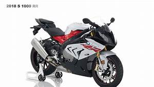 Bmw S1000rr 2018 : 2018 bmw s1000rr spotted with updates youtube ~ Medecine-chirurgie-esthetiques.com Avis de Voitures