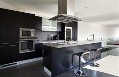 x cuisine decoration cuisine americaine design cuisine moderne x