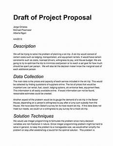 Drafting A Proposal Do My Essay Cheap Drafting A Proposal For