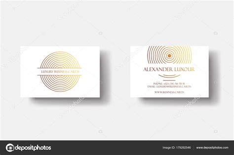White Gold Luxury Business Cards For Vip Event. Elegant Business Attire Explained Proposal Budget Template Smart Casual Samples Of Plan Doc About Computer Shop Khaki Pants Shops Zurich Sample Resort