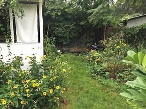 Garten Mieten Frankfurt : wir haben einen garten in berlin ~ Orissabook.com Haus und Dekorationen