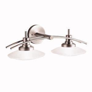 bath lt halogen vanity lighting bathroom fixtures