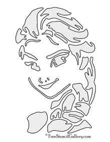 Batman Pumpkin Carving Templates Free by Frozen Elsa Stencil Free Stencil Gallery