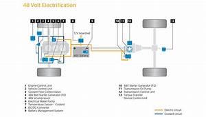 Bestseller  Engine Management System Sensors