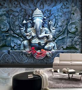 wallskin buy wallpapers paintings decals  murals