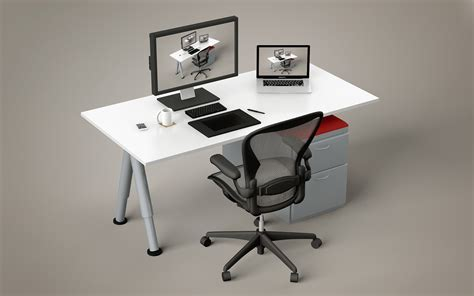 The Gallery For > Graphic Designer At Desk. Glass And Chrome Dining Table. 3 Drawer Vanity Cabinet. Angled Desk Lamp. Outdoor Plant Table. Promotional Desk Calendars. Service Desk Analyst Salary Nz. Desk Customer Service. Desks For Imac