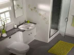 budget bathroom ideas bathroom decorating ideas on a budget bathroom design ideas and more