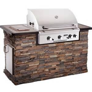 outdoor grills outdoor grill design ideas outdoor