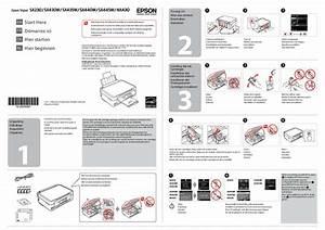 Here We Go Mode D Emploi : mode d 39 emploi epson stylus sx445w imprimante trouver une solution un probl me epson stylus ~ Medecine-chirurgie-esthetiques.com Avis de Voitures