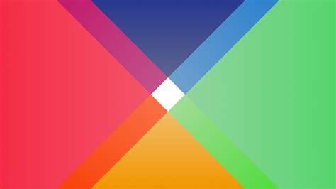 We present you our collection of desktop wallpaper theme: 4K Minimalist Wallpaper - WallpaperSafari