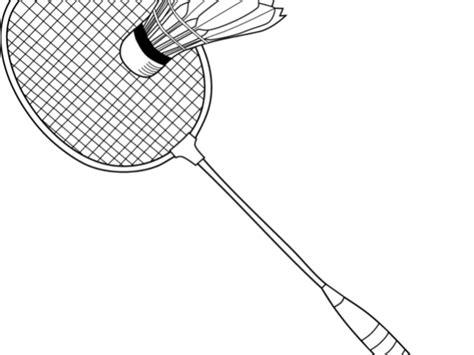 badminton clipart   clip art  owipscom
