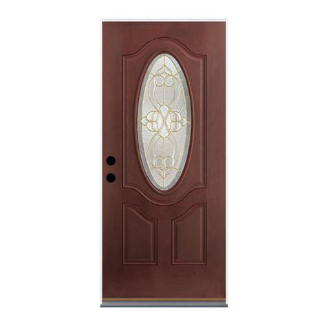 doors at lowes entry doors lowes fiberglass entry doors with sidelights