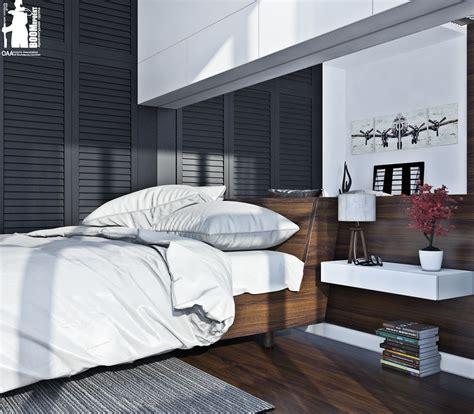 7 stylish bedrooms with lots of detail ph 242 ng ngủ